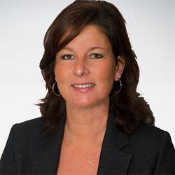 Angela Heemskerk